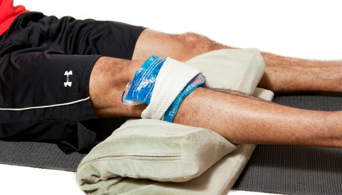 Sporting-Injury-Recovery